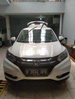 HR-V: Jual mobil Honda HRV s CVT 2017 (IMG_20191222_194842.JPG)