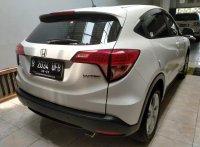 HR-V: Jual mobil Honda HRV s CVT 2017 (IMG_20191222_194940.JPG)