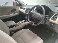 HR-V: Jual mobil Honda HRV s CVT 2017 (IMG_20191222_194934.JPG)
