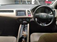 HR-V: Jual mobil Honda HRV s CVT 2017 (IMG_20191222_194919.JPG)