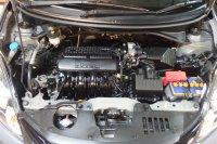 Honda BRIO E Satya Matic 2016 (L) istimewa (PC211790.JPG.jpg)