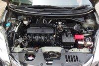 HONDA MOBILIO RS 1.5 Matic 2016 (L) pajak panjang (PB241551.JPG)