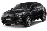 Promo Akhir Tahun Honda HR-V 2019 Bandung (honda-hr-v-color-815035.jpg)