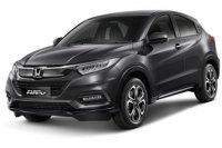 Promo Akhir Tahun Honda HR-V 2019 Bandung (honda-hr-v-color-225790.jpg)
