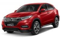 Promo Akhir Tahun Honda HR-V 2019 Bandung (honda-hr-v-color-615321.jpg)