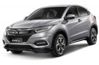 Promo Akhir Tahun Honda HR-V 2019 Bandung (honda-hr-v-color-789055.jpg)
