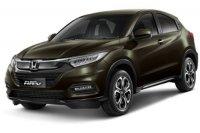 Promo Akhir Tahun Honda HR-V 2019 Bandung (honda-hr-v-color-998825.jpg)