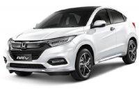 Promo Akhir Tahun Honda HR-V 2019 Bandung (honda-hr-v-color-905564.jpg)