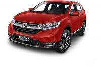 Promo Akhir Tahun Honda CR-V 2019 Bandung (honda-cr-v-color-435497.jpg)