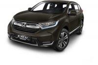 Promo Akhir Tahun Honda CR-V 2019 Bandung (honda-cr-v-color-555756.jpg)