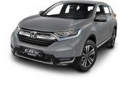 Promo Akhir Tahun Honda CR-V 2019 Bandung (honda-cr-v-color-964436.jpg)