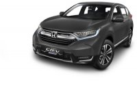 Promo Akhir Tahun Honda CR-V 2019 Bandung (honda-cr-v-color-533197.jpg)