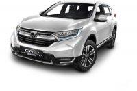 Promo Akhir Tahun Honda CR-V 2019 Bandung (honda-cr-v-color-686328.jpg)