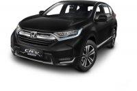 Promo Akhir Tahun Honda CR-V 2019 Bandung (honda-cr-v-color-677931.jpg)