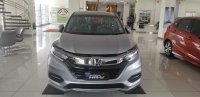 HR-V: HONDA HRV PRESTIGE 2019 MURAH (WhatsApp Image 2019-12-21 at 10.01.21 AM.jpeg)