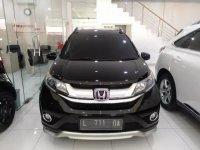 Jual mobil Honda BR-V E Prestige 2016 (IMG-20191230-WA0038.jpg)