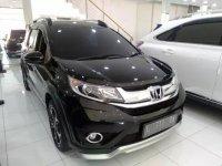 Jual mobil Honda BR-V E Prestige 2016 (IMG-20191230-WA0037.jpg)
