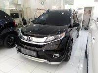 Jual mobil Honda BR-V E Prestige 2016 (IMG-20191230-WA0029.jpg)