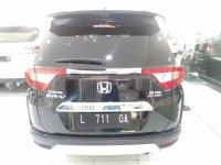 Jual mobil Honda BR-V E Prestige 2016 (IMG-20191230-WA0035.jpg)