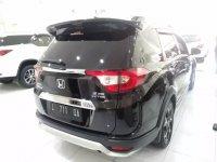 Jual mobil Honda BR-V E Prestige 2016 (IMG-20191230-WA0033.jpg)