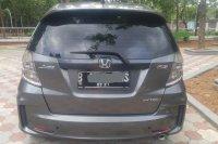 Honda jazz RS Matic istimewa (PicsArt_12-18-01.50.34.jpg)
