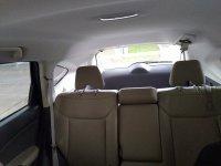 Honda CR-V: Over kredit CRV 2.4 cc, 2014, Abu-abu metalik (IMG20191222140311_resize_6.jpg)