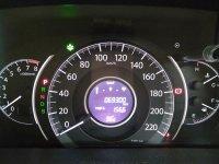 Honda CR-V: Over kredit CRV 2.4 cc, 2014, Abu-abu metalik (IMG20191222140027_resize_30.jpg)