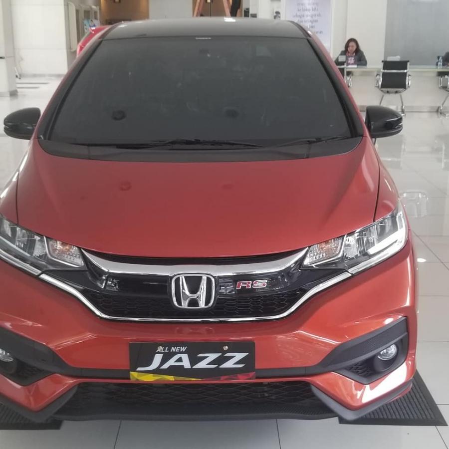 Kelebihan Kekurangan Harga Mobil Bekas Honda Jazz Murah Berkualitas