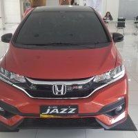 Honda: PROMO HARGA DAN DP JAZZ AWAL TAHUN 2020🤩🤩🤩🤩 (IMG_20191218_090118_071.jpg)