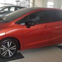 Honda: PROMO HARGA DAN DP JAZZ AWAL TAHUN 2020🤩🤩🤩🤩 (IMG_20191218_090118_070.jpg)