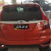 Honda: PROMO HARGA DAN DP JAZZ AWAL TAHUN 2020🤩🤩🤩🤩 (IMG_20191218_090118_069.jpg)