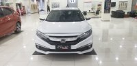 PROMO HARGA HONDA CIVIC 2019 (WhatsApp Image 2020-01-07 at 12.59.49 PM(14).jpeg)