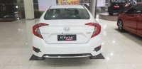 PROMO HARGA HONDA CIVIC 2019 (WhatsApp Image 2020-01-07 at 12.59.49 PM(9).jpeg)
