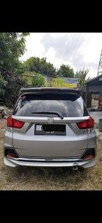 Honda Mobilio: Jual karna mau pindah ke luar kota (Screenshot_20200108-173112_WhatsApp.jpg)