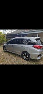 Honda Mobilio: Jual karna mau pindah ke luar kota (Screenshot_20200108-173057_WhatsApp.jpg)
