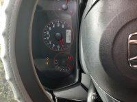 Honda Mobilio: Jual karna mau pindah ke luar kota (20200108_141804.jpg)