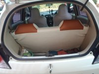 Jual Honda Brio Type E 2012 Terawat