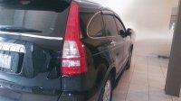 CR-V: Honda All New CRV 2.4, Black Cool !! (20191216_081723.jpg)