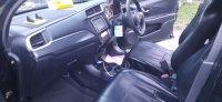 BR-V: Honda BRV Tipe S 2016 Istimewa (2cda0463-579a-4e9c-a954-afbc832adabc.jpg)