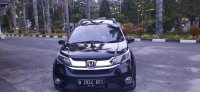 BR-V: Honda BRV Tipe S 2016 Istimewa (1856411b-b3d3-4554-812e-507d4ce16ad4.jpg)