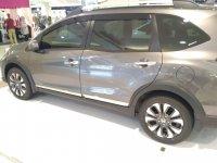 Honda BR-V: Promo Diskon Mobil BRV (IMG-20200110-WA0012.jpg)