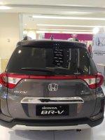 BR-V: Promo DP Rendah Honda BRV (IMG-20200110-WA0006.jpg)
