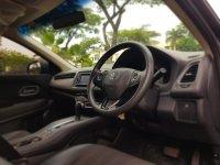 Honda HR-V: HRV 1.5 CVT Hitam 2015 (WhatsApp Image 2019-12-10 at 11.42.11.jpeg)