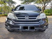 Honda CR-V: CRV 2.4 AT Hitam 2011 (WhatsApp Image 2019-12-10 at 11.43.32(2).jpeg)