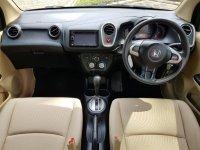 Honda: Mobilio 1.5 E AT Putih 2015 (WhatsApp Image 2019-12-13 at 11.11.52(3).jpeg)