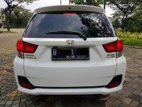 Honda: Mobilio 1.5 E AT Putih 2015 (WhatsApp Image 2019-12-13 at 11.11.52.jpeg)