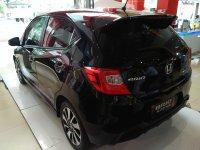 Promo Kredit Murah Mobil Honda Brio Rs (15787132756601273350096.jpg)