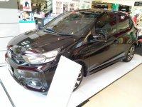 Promo Kredit Murah Mobil Honda Brio Rs (1578713305180-2136287154.jpg)
