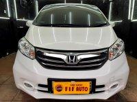 Honda Freed 1.5 E PSD AT 2013 Putih (IMG_20191228_172455.jpg)