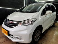 Honda Freed 1.5 E PSD AT 2013 Putih (IMG_20191228_172504.jpg)